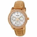Fossil ES3104 Stella Ladies Quartz Watch