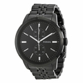 Fossil FS4787 Townsman Mens Chronograph Quartz Watch