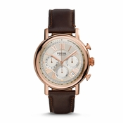 Fossil FS5103 Buchanan Mens Chronograph Quartz Watch