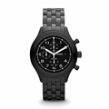 Fossil JR1439 Compass Mens Chronograph Quartz Watch