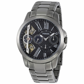 Fossil ME1146 Grant Mens Chronograph Automatic Watch