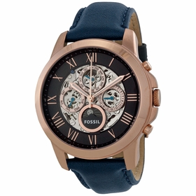 Fossil ME3029 Grant Mens Automatic Watch