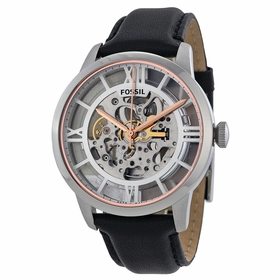 Fossil ME3041 Townsman Mens Automatic Watch