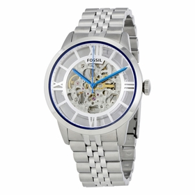 Fossil ME3044 Townsman Mens Automatic Watch