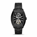 Fossil ME3050 Narrator Mens Automatic Watch