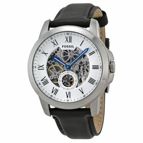Fossil ME3053 Grant Mens Automatic Watch