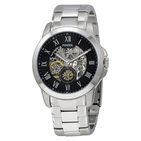 Fossil ME3055 Grant Mens Automatic Watch