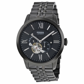 Fossil ME3062 Townsman Mens Automatic Watch