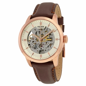 Fossil ME3078 Townsman Mens Automatic Watch