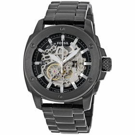 Fossil ME3080 Modern Machine Mens Automatic Watch