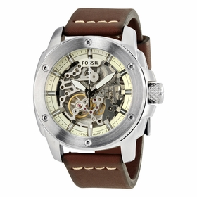 Fossil ME3083 Modern Machine Mens Automatic Watch