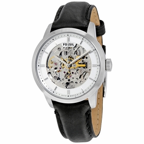 Fossil ME3085 Townsman Mens Automatic Watch