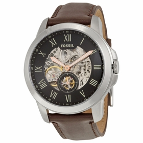 Fossil ME3095 Grant Mens Automatic Watch