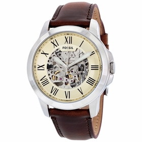 Fossil ME3099 Grant Mens Automatic Watch