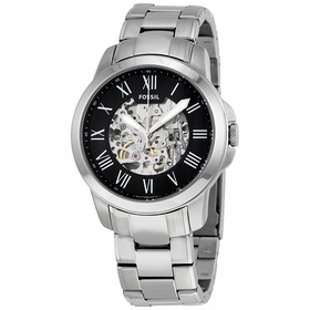 Fossil ME3103 Grant Mens Automatic Watch