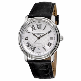 Frederique Constant 303NM4P6 Persuasion Mens Automatic Watch