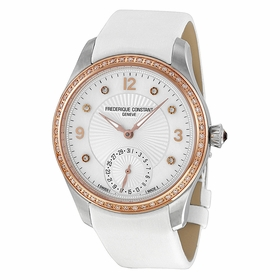 Frederique Constant 700MPWD3MDZ9 Maxime Ladies Automatic Watch