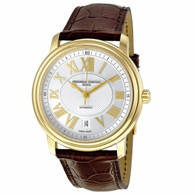 Frederique Constant FC-303NM4P5 Persuasion Mens Automatic Watch