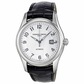 Frederique Constant FC-303RM6B6 Runabout Mens Automatic Watch