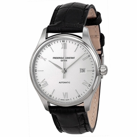 Frederique Constant FC-303SN5B6 Classic Mens Automatic Watch