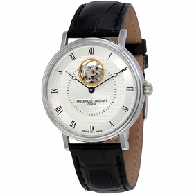 Frederique Constant FC-312MC4S36 Heart Beat Mens Automatic Watch