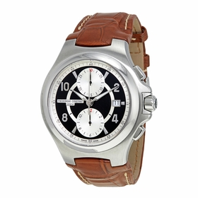 Frederique Constant FC-393ABS4NH6 Chronograph Automatic Watch