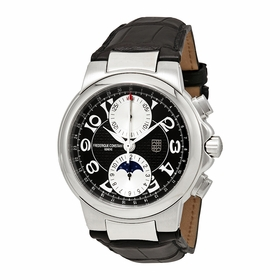 Frederique Constant FC-395ABS4H6  Mens Automatic Watch