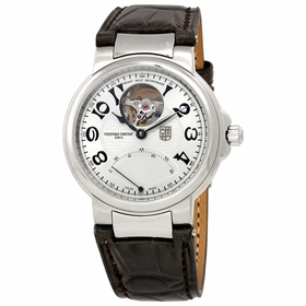 Frederique Constant FC-680AS3H6  Unisex Automatic Watch
