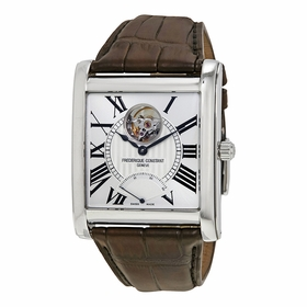 Frederique Constant FC-680MS4C26 Automatic Watch