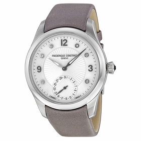 Frederique Constant FC-700MPWD3M6 Automatic Watch
