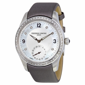 Frederique Constant FC-700MPWD3MD6-GR Maxime Ladies Automatic Watch