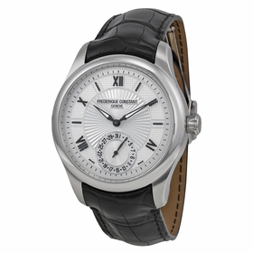 Frederique Constant FC-700MS5M6 Automatic Watch