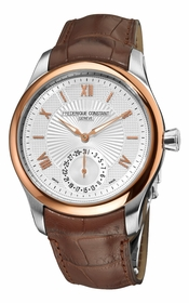 Frederique Constant FC-700MS5MZ9 Automatic Watch