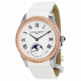 Frederique Constant FC-705MMC3MDZ9 Classic Ladies Automatic Watch