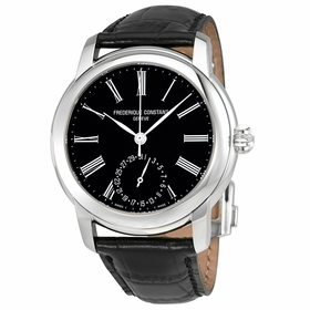 Frederique Constant FC-710MB4H6 Classics Mens Automatic Watch