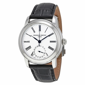 Frederique Constant FC-710MS4H6 Classics Mens Automatic Watch
