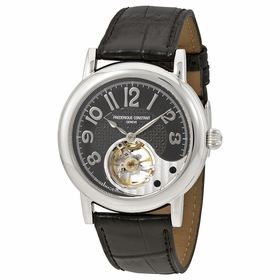 Frederique Constant FC-910ABR3H6 Heart Beat Mens Automatic Watch