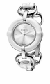 Gucci YA132406  Ladies Quartz Watch