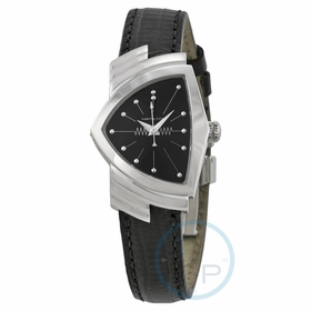Hamilton H24211732 Ventura Ladies Quartz Watch