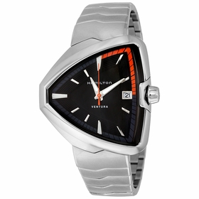 Hamilton H24551131 Ventura Elvis80 Mens Quartz Watch