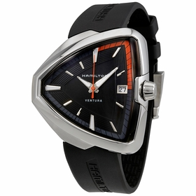 Hamilton H24551331 Ventura Elvis80 Mens Quartz Watch