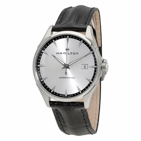 Hamilton H32451751 Jazzmaster Mens Quartz Watch
