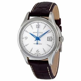 Hamilton H32455557 Jazzmaster Viewmatic Mens Automatic Watch