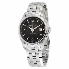 Hamilton H32515135 Jazzmaster Viewmatic Mens Automatic Watch