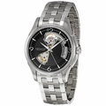 Hamilton H32565135 Jazzmaster Mens Automatic Watch