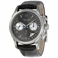 Hamilton H32656785 Chronograph Self Winding Automatic Watch