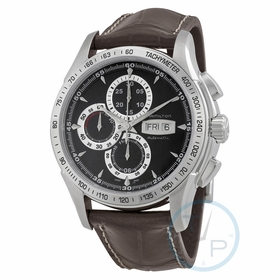 Hamilton H32816531 Chronograph Automatic Watch