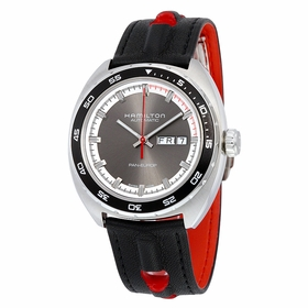 Hamilton H35415781 American Classic Mens Automatic Watch