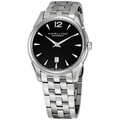 Hamilton H38615135 Jazzmaster Mens Automatic Watch