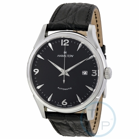 Hamilton H38715731 Thin-O-matic Mens Automatic Watch